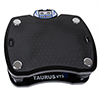 Taurus vibration plate VT3 purchase online now