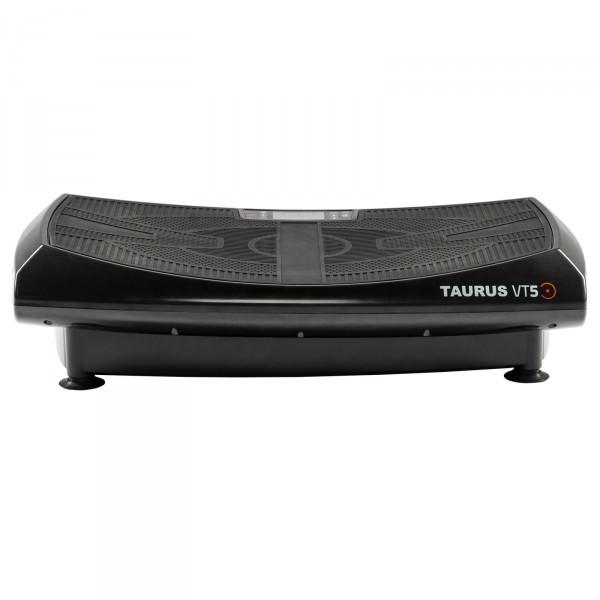 Platforma wibracyjna Taurus  VT5