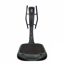Taurus vibration plate VT9 PRO purchase online now