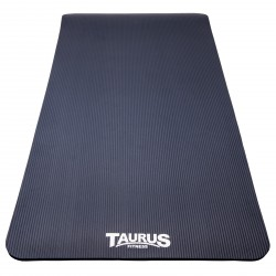 Taurus training mat 200 x 100 x 2