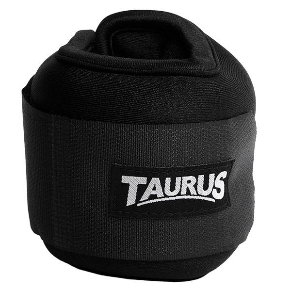 Taurus Wrist/Ankle Weights