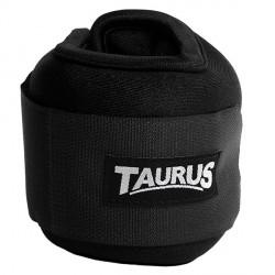 Taurus Wrist/Ankle Weights Detailbild