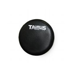 Pattes d'ours Taurus Rondes