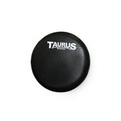 Taurus rund slagpude