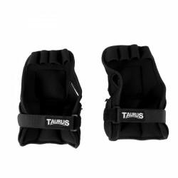 Obciążniki na ręce Taurus Kup teraz w sklepie internetowym