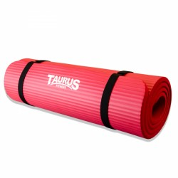 Taurus Exercise Mat (15mm)