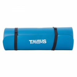 Tapis de yoga Taurus 20 mm