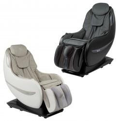 Fauteuil de massage Taurus L