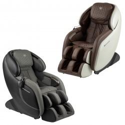 Fauteuil de massage Taurus XL