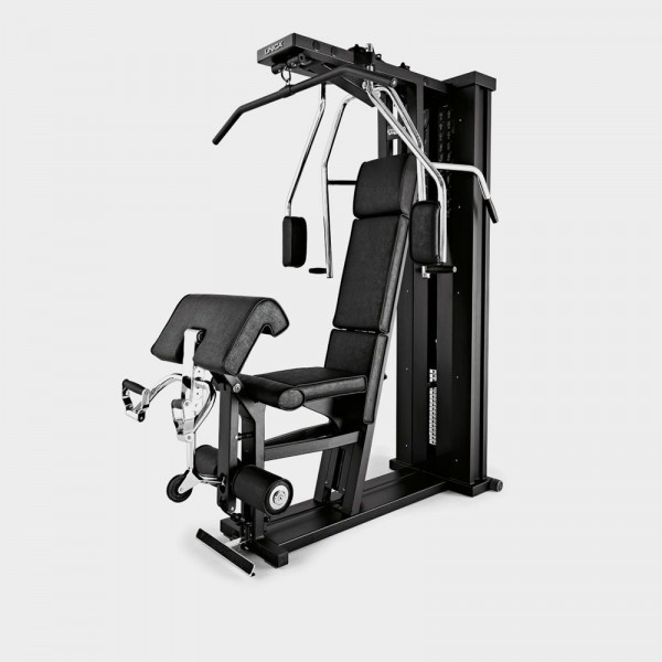 TechnoGym krachtstation UNICA Evolution