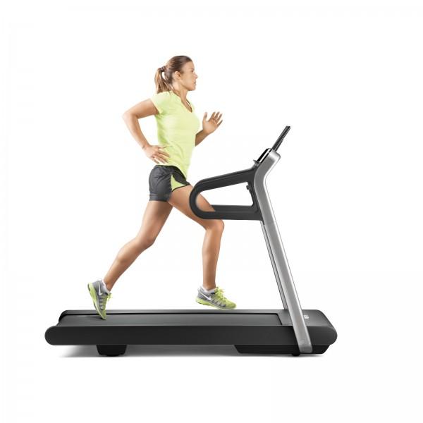 technogym treadmill myrun acheter bon prix chez. Black Bedroom Furniture Sets. Home Design Ideas