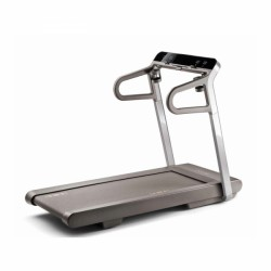 Technogym treadmill MyRun purchase online now