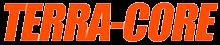 Terracore Logo