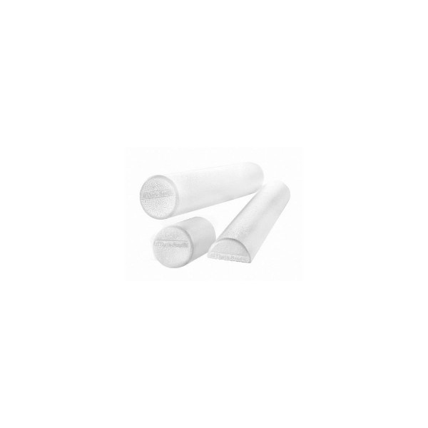Thera-Band Foam Roller 90 cm