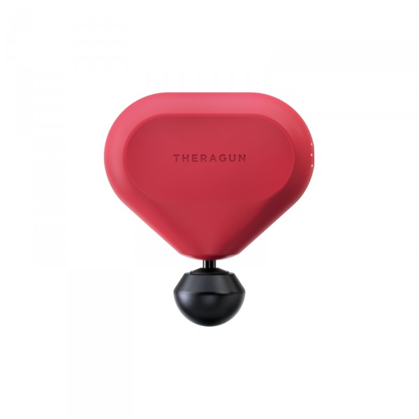 Theragun Mini Red Edition
