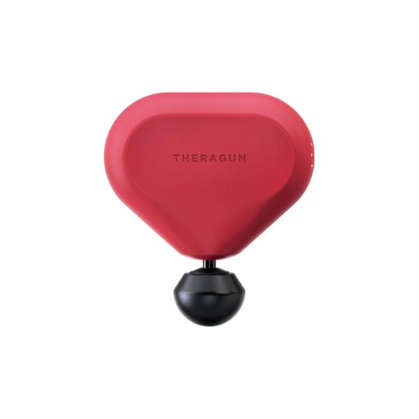 Pistolet de massage Theragun Mini Red Edition