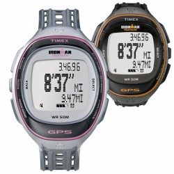 Timex Ironman Run Trainer