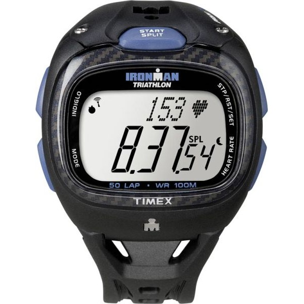 Montre connectée Timex Kit Race Trainer Pro