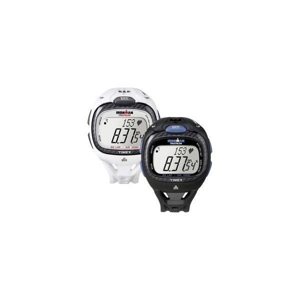 Timex Race Trainer Pro Set