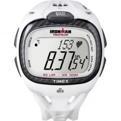 Zestaw Timex Race Trainer Pro Detailbild