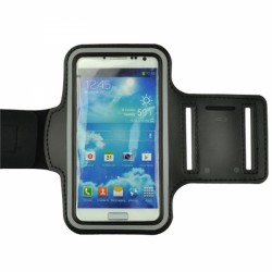 Timex Run x50+ Phone Holder