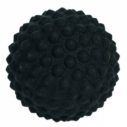 Togu Massageball Actiball 9cm
