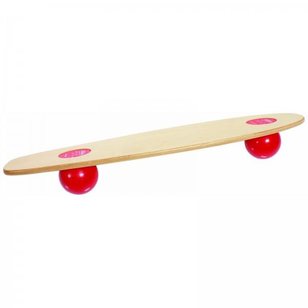 Balance Board Togu Balanza Freeride