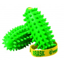 Togu Hand trainer Brasil  purchase online now