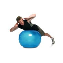 Togu Gymnastiekbal MyBall Detailbild