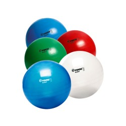 Swiss ball Togu MyBall