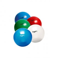 Togu MyBall purchase online now