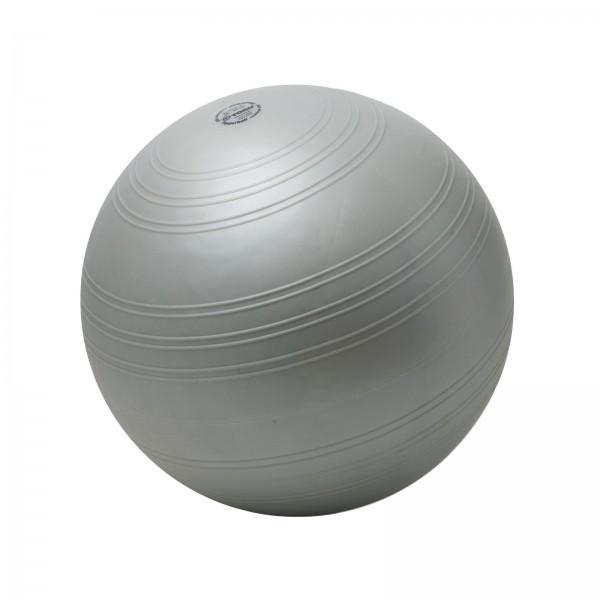 Togu Powerball Challenge ABS