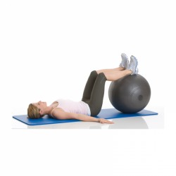 Swiss ball Togu Power Challenge ABS