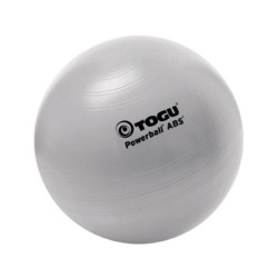 Swiss ball Togu ABS Power
