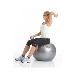 Swiss ball Togu ABS Power Detailbild
