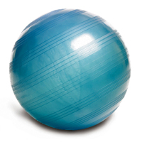 Togu Powerball Extreme ABS