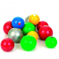 Togu Stonie Weight Ball purchase online now