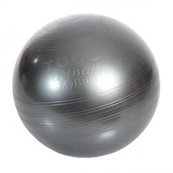 Togu MyBall med actisan Detailbild