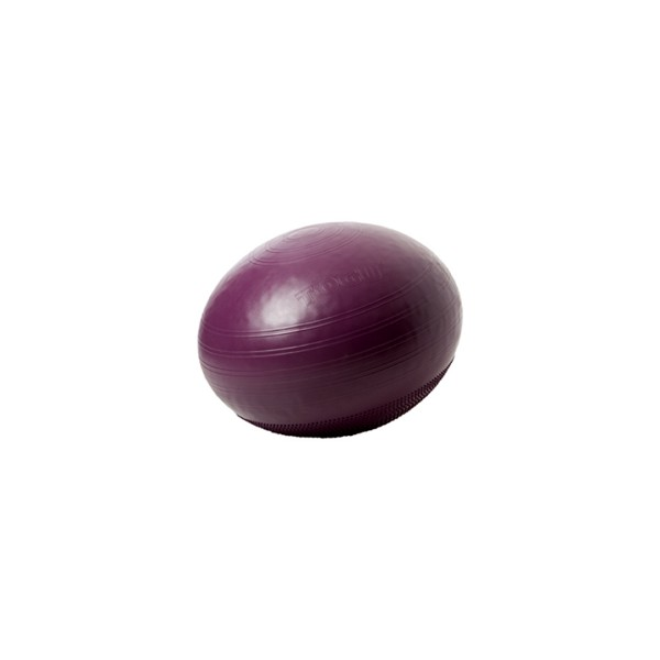 Coussin balle Togu Pendulum Ball