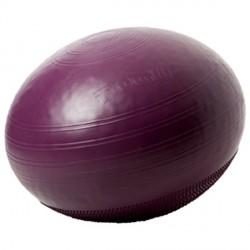 Piłka do dynamicznego siedzenia Togu Pendelball Detailbild