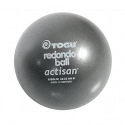 Togu Redondo Ball 22 cm met Actisan