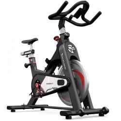 Rower treningowy Tomahawk Indoorcycle IC2  Kup teraz w sklepie internetowym
