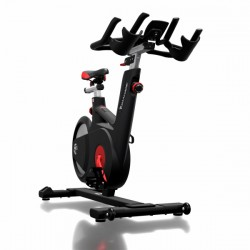 Tomahawk indoor cycle IC4 purchase online now