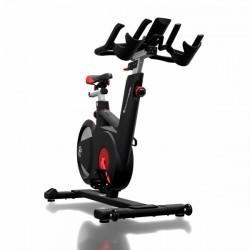 Tomahawk indoor cycle IC5