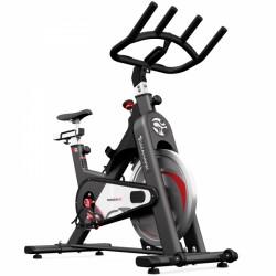 Rower treningowy Tomahawk Indoorcycle IC1 Kup teraz w sklepie internetowym