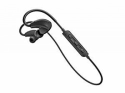 TomTom Bluetooth sport headphones