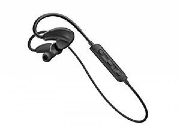 TomTom Bluetooth Audio Koptelefoon In ear