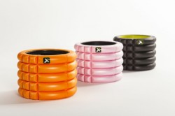 Trigger Point - The Grid Mini Foam Roller
