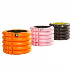 Trigger Point-massagerulle The Grid Mini