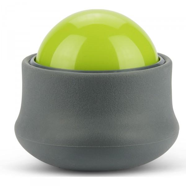 Ruční masážní míč na spoušťové body